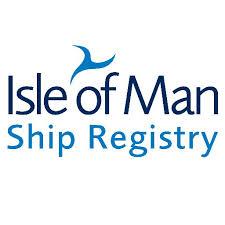 ISLE OF MAN REGISTRY