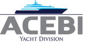 Logo Acebi Yacht