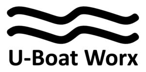 U-Boat-Worx-Logo-jpg-medium