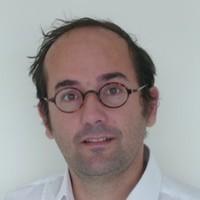 Dr Yann Roux