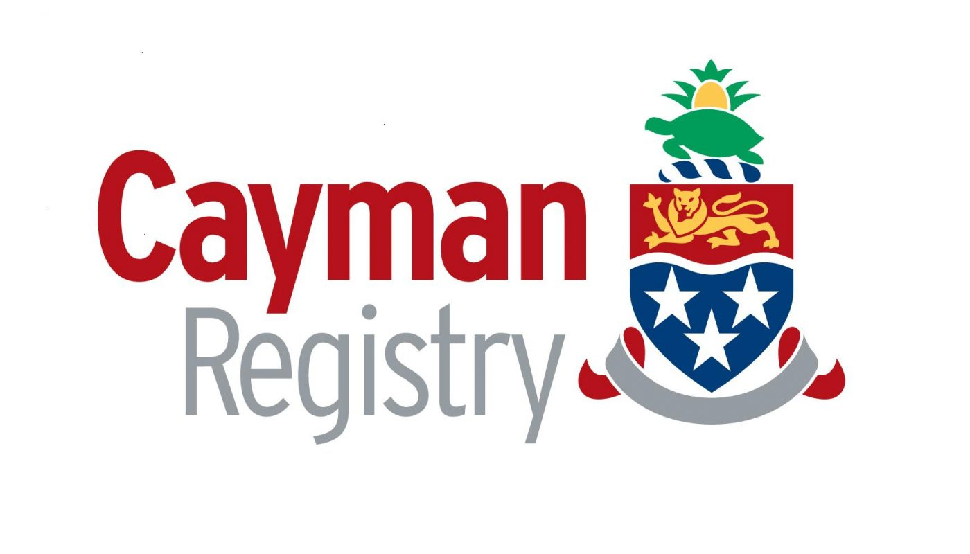 Cayman Registry